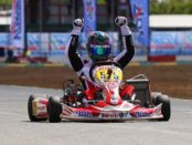 birel art 3
