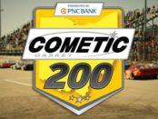 cometic 200 thumb