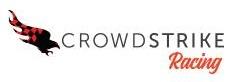 Crowdstrike 2018