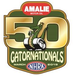 50th gatornats
