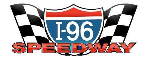i96 speedway