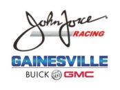 Gainesville GMC
