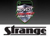 midwest stange thumb
