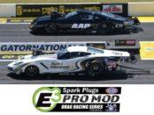 Jerry Bickel Race Cars Archives - Motor Racing Press com
