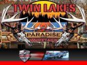 twin lakes 3
