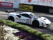 31 Ferrari at LBGP thumb