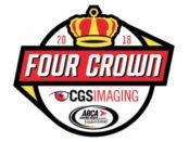 Four Crown