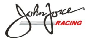 JFR logo 18
