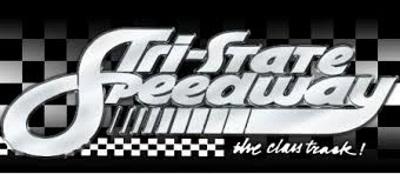 tri state speedway