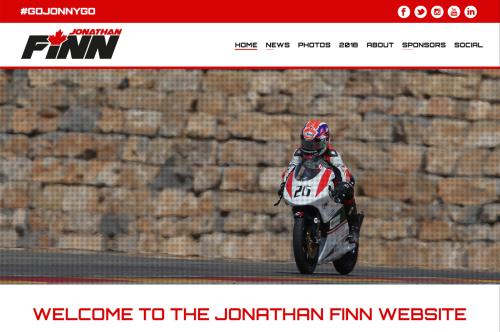 finn website