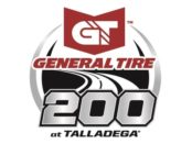 general tire 200