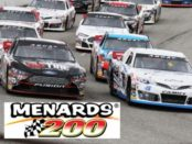 menards 200 thumb