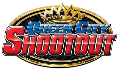 queen city shootout
