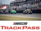 trackpass thumb