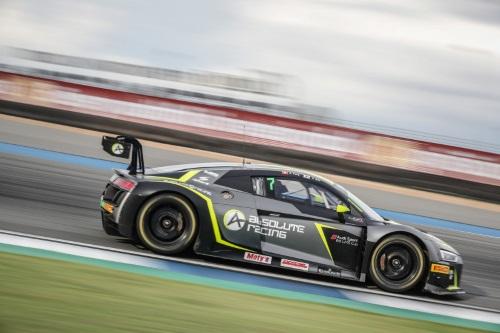 absolute racing 3