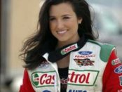 ashley force thumb