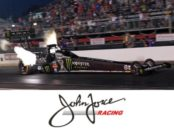 brittany force thumb