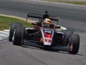 BN racing thumb