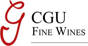 cgu wines