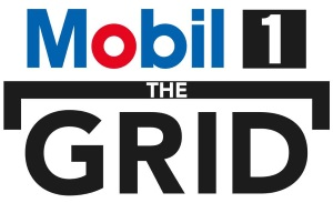 mobile1 the grid