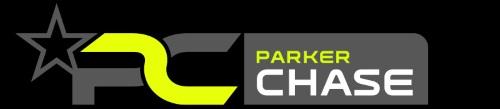 parker chase logo
