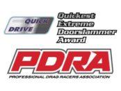 quick drive thumb