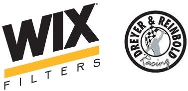 wix dreyer