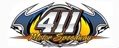 411 motor sports park