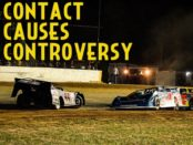 contact woocraftlms