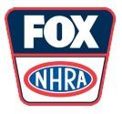 fox logo 18
