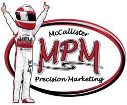 McCallister Precision Marketing