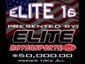 elite 16