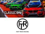fast track classic bmw thumb