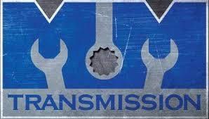 mm transmissioin