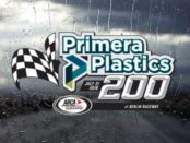 plastics 200