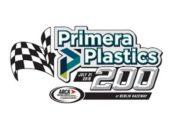 premera plastics 200 thumb