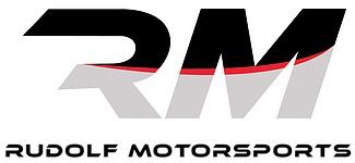 rudolf motorsports