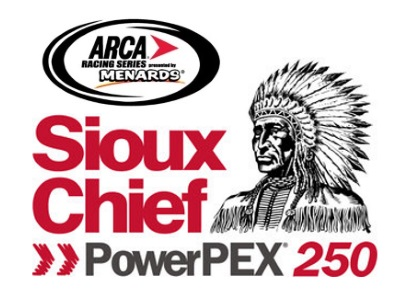sioux chief 250