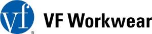 vf workwear