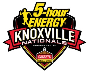 knoxville nats