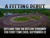 outlaw speedway thumb