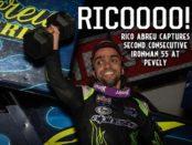 Rico Abreu thumb