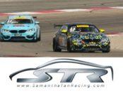 st racing thumb
