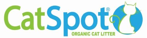 catspot logo3