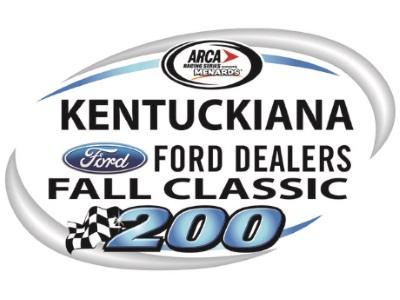 fall classic 200