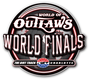 woo world finals