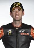 Ryan Oehler