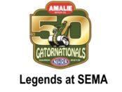 sema legends thumb