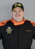 Terry Totten