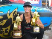 leah pitchett trophys 3